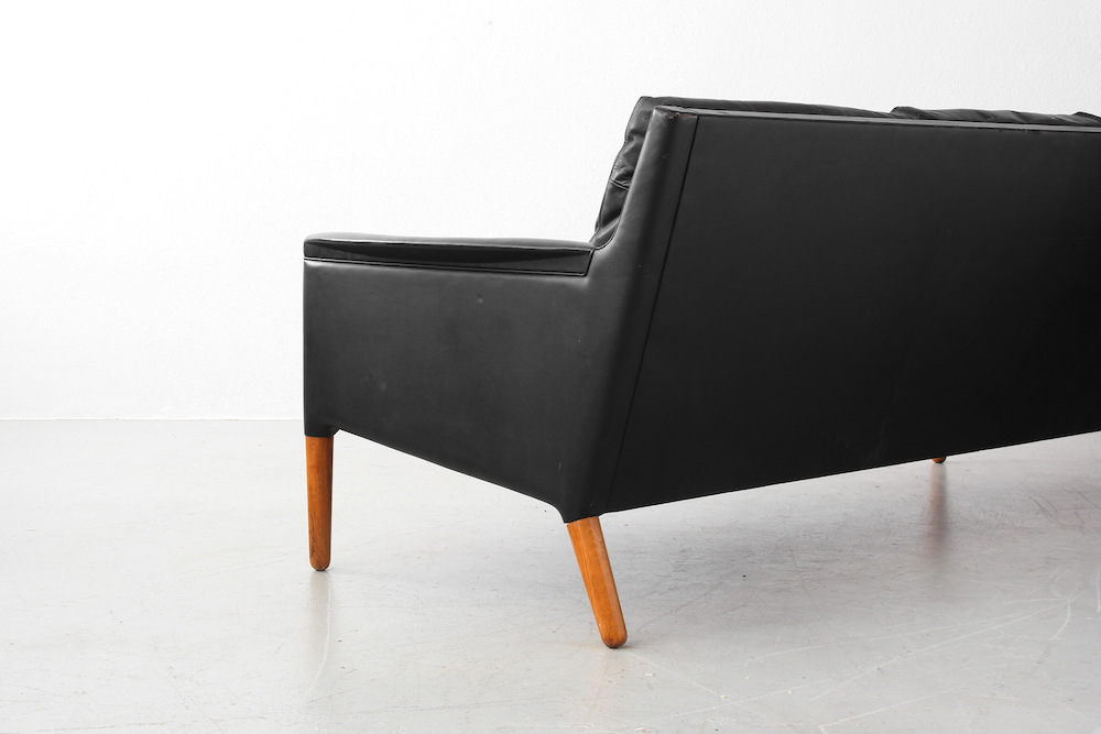 Sofa by Kurt Østervig for Centrum Møbler