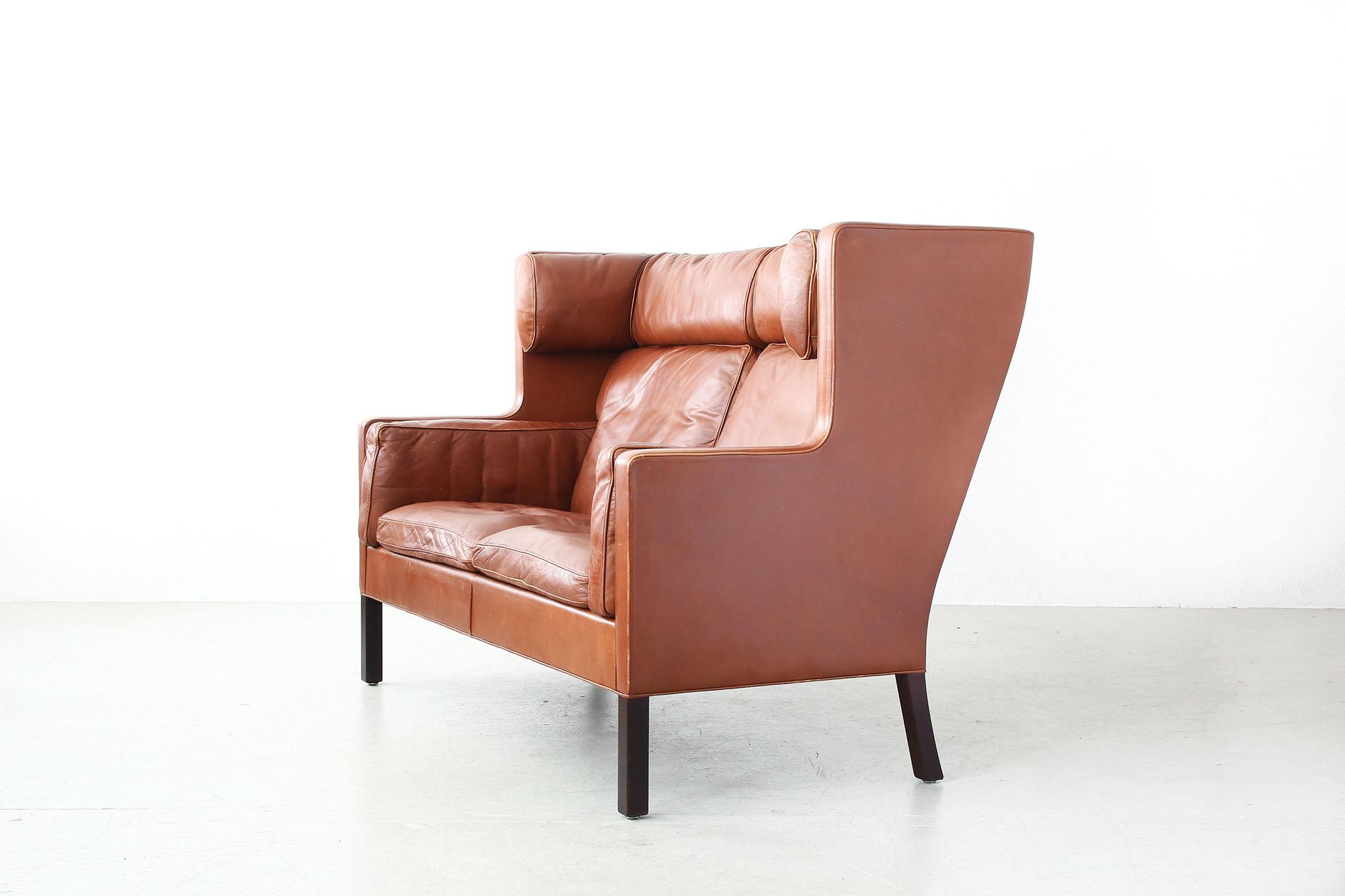 Beste Von sofa Mit Hoher Lehne Design