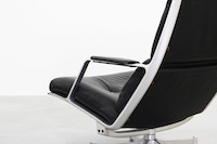 Lounge Chair FK 85 Fabricius & Kastholm for Kill International